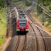 満員電車のストレス解消法
