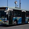 関東鉄道 9337TC[除籍]