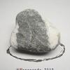 「おにぎり石」 Imaginative stone おもしろ石 Vol.7