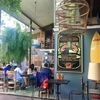 【Good Morning Chiang Mai Tropical Inn】チェンマイ旧市街 周辺グルメもお勧めホテル!