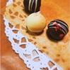 お菓子の材料が増えるに増えて消費に困っている件について