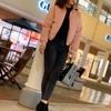 Rinku Outlet Blog #24