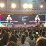 Grace Hopper Celebration Indiaにメルカリメンバーが参加したよ! #メルカリな日々