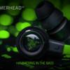【レビュー】RAZER HAMMERHEAD V2(レイザー ハンマーヘッド)なら音楽もゲームも楽しめる