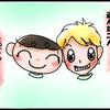 育児【続・アメリカで心の友を作ろう!】