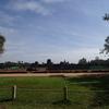 カンボジア 〜ライド1日目アンコールワット周辺〜その2