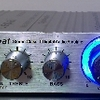 2012秋 激安アンプLepai LP-2020A+ Tripath TA2020-020 購入