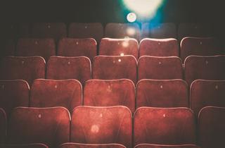 そこには見えざる人がいた。4つの映画作品を例に、女性クリエイターの活躍を読み解く