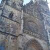 ニュルンベルク観光 Nürnberg