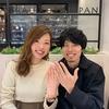 永遠の愛を指輪に(香川 高松 結婚指輪 婚約指輪 オーダーメイド)