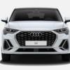 Audi 新型Q3