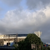 なんでみんな横浜市長選に集まってくるんだ?