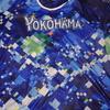 YOKOHAMA STAR☆NIGHTユニフォーム、2017年版!