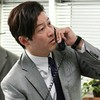 『A LIFE』第二幕スタート 前々から気になっていたけど、木村拓哉さんと浅野忠信さんが同い年役?に違和感。実際は?愛する人は助かるのか!?