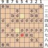 千日手の意味や、指し直し局とは?藤井対杉本戦で解説してみる。