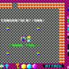 【PC-6001mk2】ハイドライド 攻略:1分でVALARYSを倒せ!