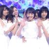 【動画】乃木坂46がMステ(4月27日)で「シンクロ二シティ」を披露!