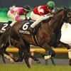 タコイチの【勝負レース回顧】多摩川S!