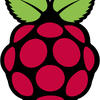 携帯ゲーム機からスパコンまで自作可能!?「 ラズパイ(Raspberry Pi)で出来ること 」集めてみました。