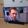 「ペイ・フォワード 可能の王国」という映画をネットフリックスで見ました