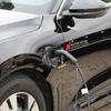 電気自動車売り上げで首位に立った欧州の死角