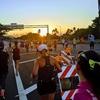 ホノルルマラソン日記(2)〜走ることについて語るときに私の語ること〜