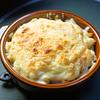【フライパン不要】ホワイトソースもレンジで作れる!絶品ドリアの作り方