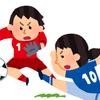 「視覚」から集中力を強化!立体感覚、奥行き認識能力向上トレーニング👀 遊びからのビジョントレーニング