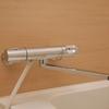 お湯がでない!お風呂の温度調節ハンドル破損で修理費がっつり