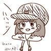 【100均】たった200円で液タブが保護できる!?【XP-PenのArtist15.6】
