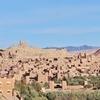 【モロッコ】日本語ドライバー付き 5泊6日モロッコ周遊旅行記