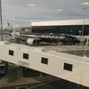 ニュージーランド航空搭乗レビュー NZ124便 プレミアムエコノミークラス メルボルン⇒オークランド