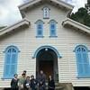 長崎、五島列島巡礼の旅2日目 その2