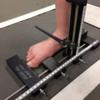 こども足部構造測定に関するArch Height Indexの信頼性