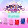 【開催】AKB48 Group Asia Festival 2021 ONLINE「後夜祭」
