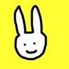 はてなブログ第二回お絵かき教室(動物を描こう!)