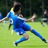 """【サッカー・フットサル】シュートは積極的に打って欲しいが""""質""""の高さも意識して"""