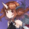 【アズレン】重桜陣営:最上改の性能評価・スキル情報まとめ【艦船紹介】