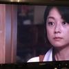 母になる 6話 名言 母親ってなんですか? 門倉麻子の過去