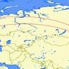 まとめ記事:タリン-モスクワ(2018/07)