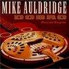 マイク・オルドリッジ(Mike Auldridge)の入可能アルバム