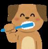 【使うならどっち?】 歯磨き粉 編