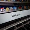 MacBook Air 2011 Mid 11inchを2014 Early 11inchに買い換えた話