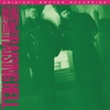 RUN-D.M.C. 1986年発売 『Raising Hell』をモービル・フィデリティ社のSACDハイブリッド盤で復刻