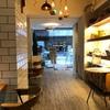 名前に惹かれて入ったマザームーンカフェ(住吉店、三ノ宮本店、六甲店)