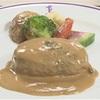 【花咲かタイムズ】たいめいけん茂出木浩司シェフ直伝のハンバーグレシピ