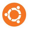 VirtualBoxの仮想マシンでUbuntu 18.04.3 LTS Server版をインストールしたはいいものの...