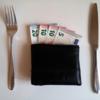 海外でのクレジットカード利用のメリットデメリット