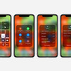 2019Appleはかゆいところに手が届く!②〜iOS13では,コントロールセンターからWi-Fi,Bluetooth接続の切り替えが可能〜