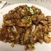 【小倉南区】北九大近くの中華料理屋、栄昇閣で食べ放題してきたよ!